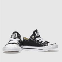 converse for toddlers
